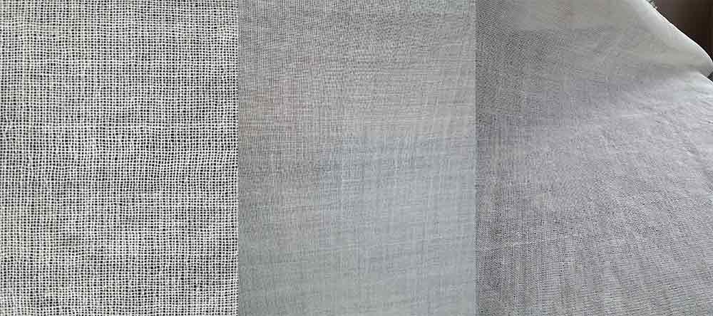 Wool-Voile-JPeg